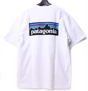 patagonia パタゴニア Tシャツ S [全国送料無料] r016978