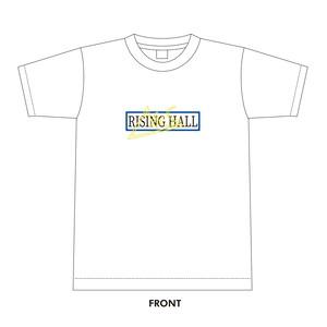 岩田陽菜(from STU48)×周南RISING HALL コラボTシャツ 「瀬戸内Tシャツ」