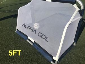 ALPHA GOL(アルファゴール)5FT