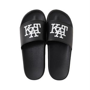 KUTA Shower sandals