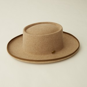 women's Migrant HAT by CA4LA