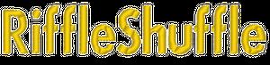 刺しゅう文字 13 5cmまでのサイズ 刺繍持ち込みは東京の実店舗にて受付