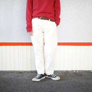【DEAD STOCK】 BDU trousers