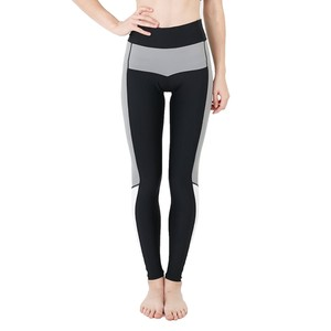 SPORT EDITION LANDIES LYCRA LEGGING