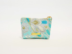 Pouch S〔一点物〕PS070