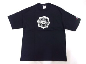 GrapevineAsia / STAMP Champion Tee / 2color