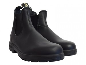 【Blundstone】 BS510 Black