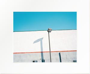 """Photograh  """"Snapland"""" 014 - S"""