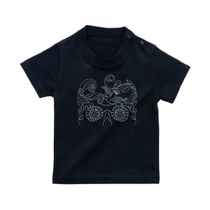 Baby Dove in Your Mind (Black)