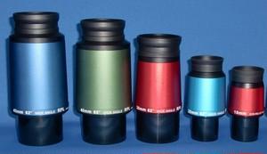 【新品】 RPL25mm(Real Perfect Lenzシリーズ)※この製品は、日本国内送料サービス