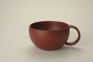 蒔地マグカップ(小)
