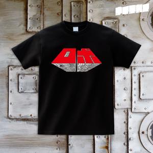 ロボT(黒)