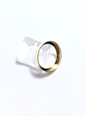 ENO AF Ring Gold