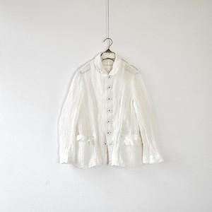 1890年代 羊飼いのジャケット(限定)