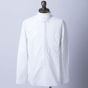 Alport Shirt