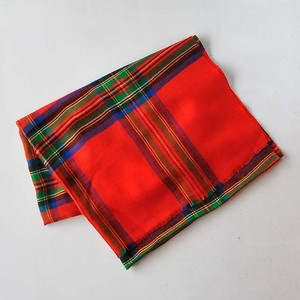 nukuiro 手織りパシュミナストール(nu-33)