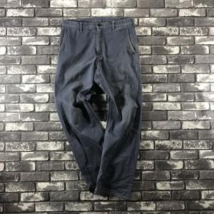 """""""COMME des GARÇONS HOMME PLUS"""" Trousers"""