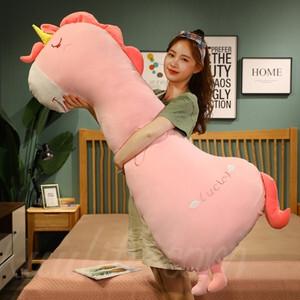 【アクセサリー】100cm 可愛いデザイン クッション 寝室 ベッド 枕クッション51101158
