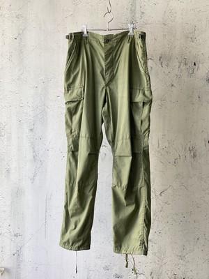 M65 field cargo pants