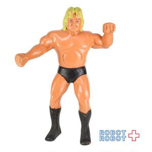 LJN WWF グレッグ・バレンタイン レスリング・スーパースターズ フィギュア
