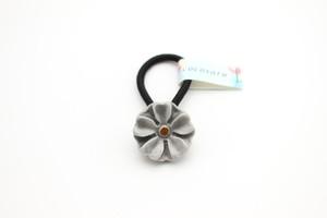 有田焼ヘアゴム  flower 10