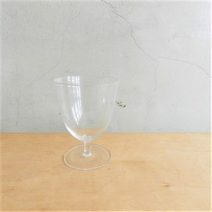 qualia-glassworks wine glass