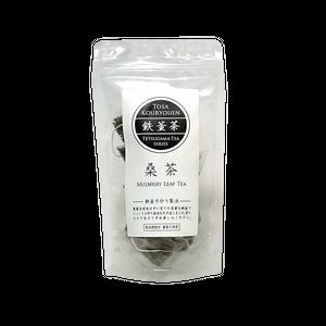 桑茶【テトラパック・2グラム×8個入り】