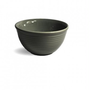 MIXING BOWL #12 / バウアーポッタリー BAUER POTTERY