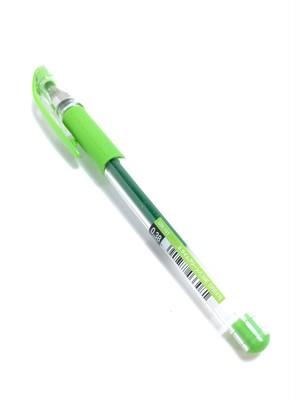 Uni Signo 0.38 LimeGreen