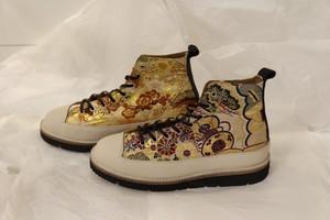 Kimono Shoes 28cm (US 10)