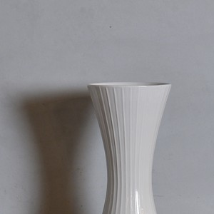 Flower Base / フラワーベース 〈花瓶・花器・オブジェ〉
