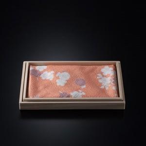 小袱紗 四季の花[0130210226]