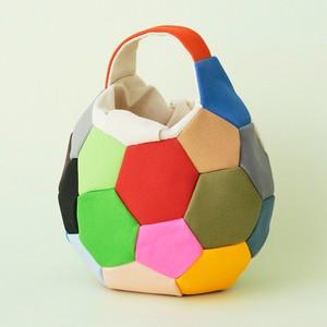 Ore / サッカーボールバッグ マルチ L