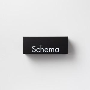 Schema by Sunyoung Kim