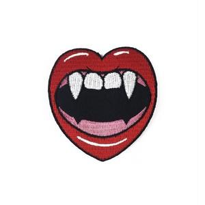 """LilBulliesClub""""LOVE AT FIRST BITE"""""""