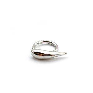 【予約販売】SOAR/Ring  Silver