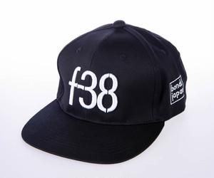 f38ブラックモデル