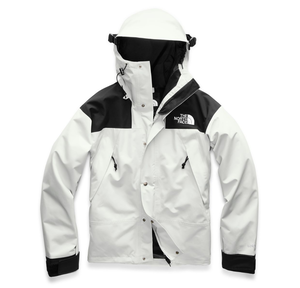 US企画 The North Face 1990 Mountain Jacket GTX Men's