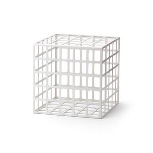 【Fe-12102W_Grid Box L】