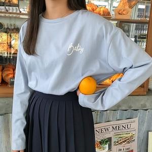 long t-shirt RD2865