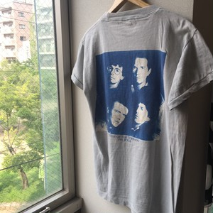 【NEW】used Tシャツ8