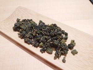 泰崗茶 20g