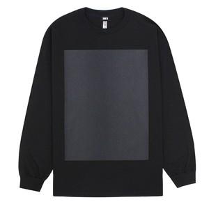 301.long sleeve t-shirts (*shikaku 04_LST)