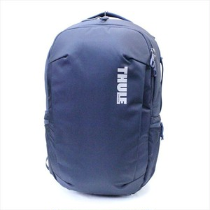 THULE 「SUBTERRA」 BACKPACK 30L <MINERAL>