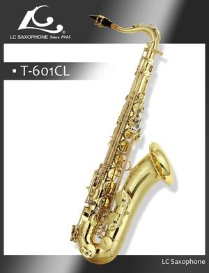 LC SAX T-601CL テナーサックス
