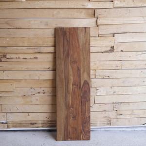 シーシャムウッド棚板 30×100cm