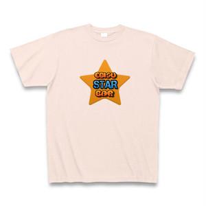 Tシャツ【エビスSTARバー】