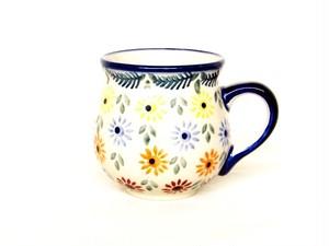 マグカップ [ALC14]