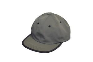 RAJABROOKE ASIA / SOLOTEX SELESA CAP -KHAKI-