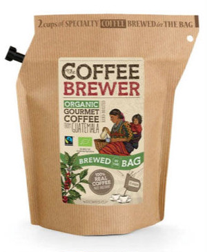 【GROWERS CUP】 GUATEMALA Coffee